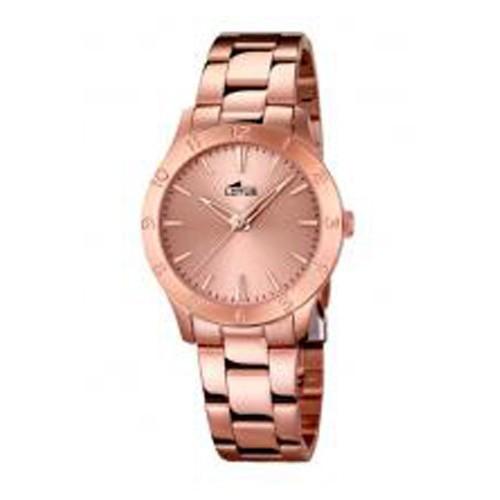 Lotus Watch Trendy 18141-2