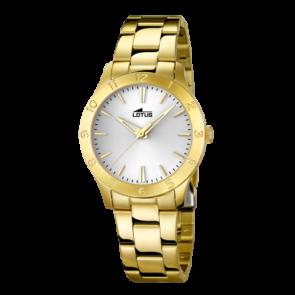 Reloj Lotus Trendy 18140-1