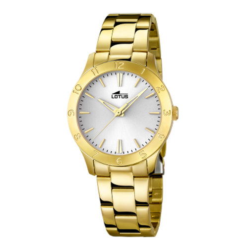 Lotus Watch Trendy 18140-1