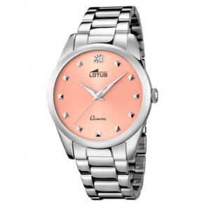 Lotus Watch Trendy 18142-2