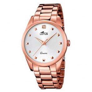 Reloj Lotus Trendy 18144-1