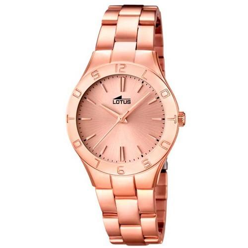 Lotus Watch Trendy 15898-2