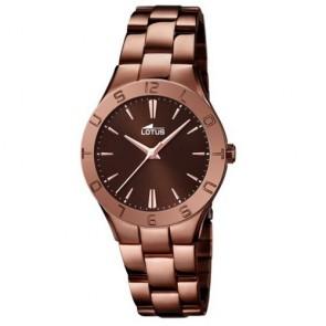 Lotus Watch Trendy 15997-2