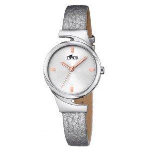 Reloj Lotus Trendy 18342-1