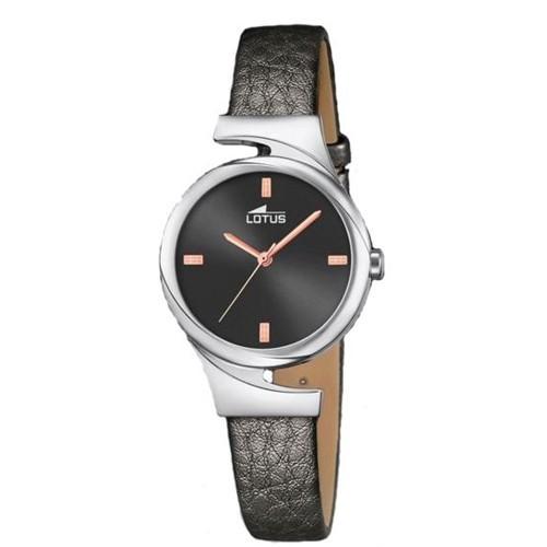 Lotus Watch Trendy 18342-2