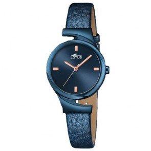 Reloj Lotus Trendy 18345-1