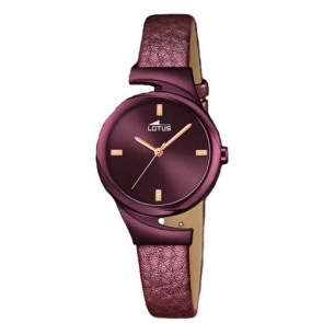 Lotus Watch Trendy 18346-1