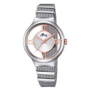 Reloj Lotus Trendy 18331-1