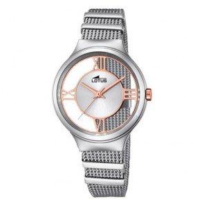 Lotus Watch Trendy 18331-1