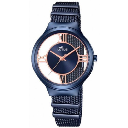 Lotus Watch Trendy 18334-1