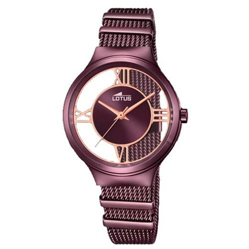 Lotus Watch Trendy 18335-1