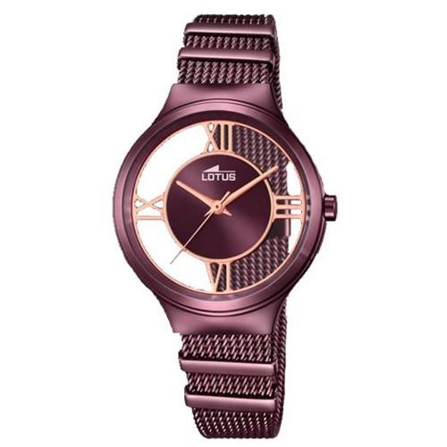Reloj Lotus Trendy 18335-1