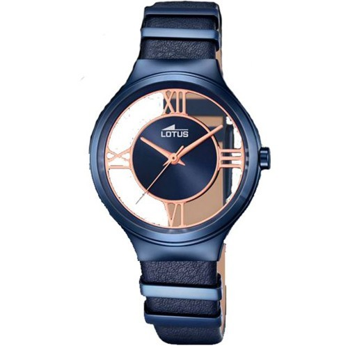 Lotus Watch Trendy 18339-1
