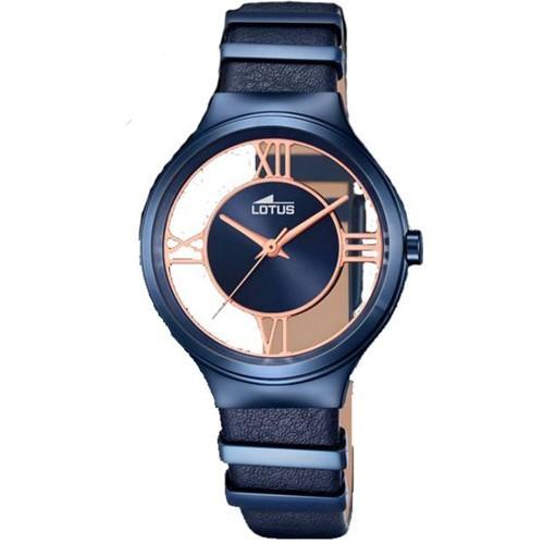 Reloj Lotus Trendy 18339-1