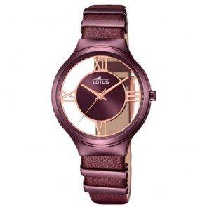Reloj Lotus Trendy 18340-1