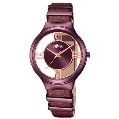 Lotus Watch Trendy 18340-1