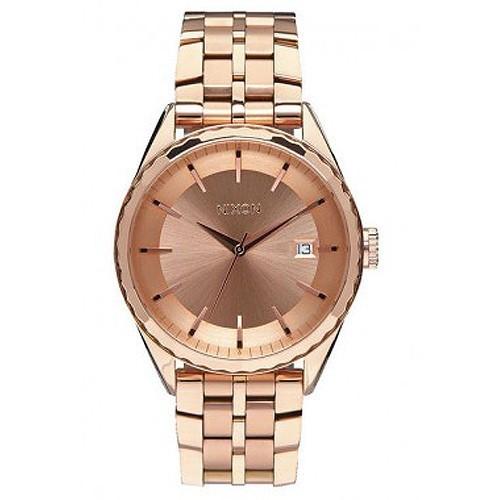 Reloj Nixon A934897 Minx
