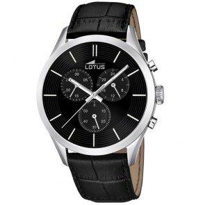Lotus Watch Minimalist 18119-2