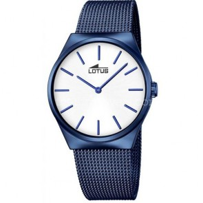 Lotus Watch The couples 18287-1