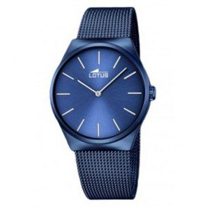 Lotus Watch The couples 18287-2