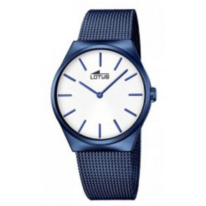 Reloj Lotus The couples 18290-1