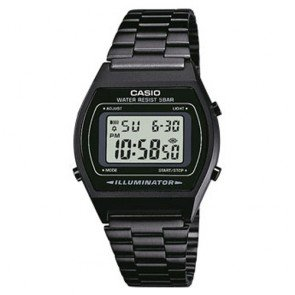 Casio Watch Collection B640WB-1AEF