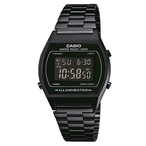Casio Watch Collection B640WB-1BEF
