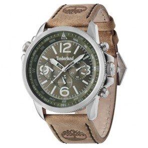 Reloj Timberland Campton 13910JS-19