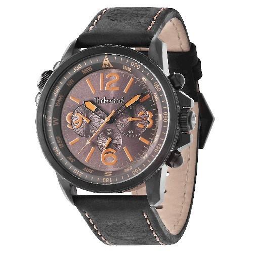 Reloj Timberland Campton 13910JSB-12