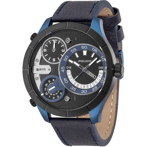 Reloj Police R1451254001 Bushmaster
