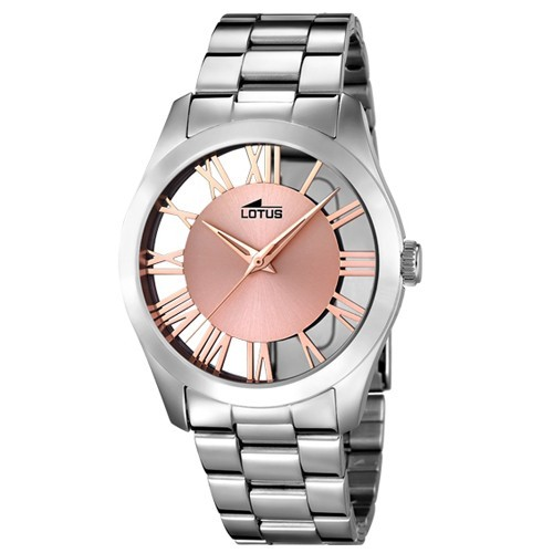 Reloj Lotus Trendy 18122-1