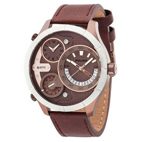 Reloj Police R1451254002 Bushmaster