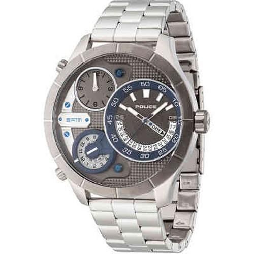 Reloj Police R1453254001 Bushmaster