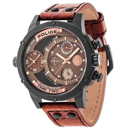 Reloj Police R1451253001 Adder
