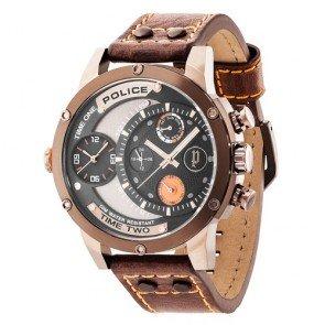 Reloj Police R1451253002 Adder
