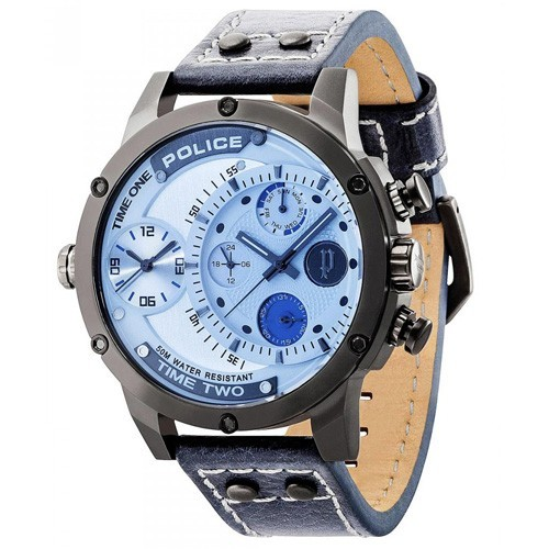 Reloj Police R1451253003 Adder