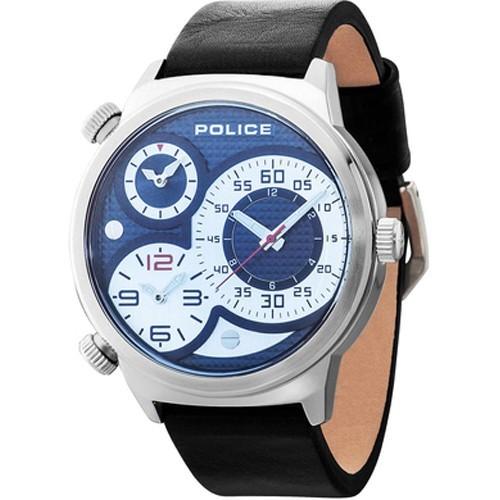 Police Watch   R1451258001 ELAPID