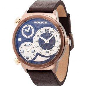 Reloj Police R1451258002 ELAPID