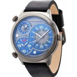 Reloj Police R1451258003 ELAPID