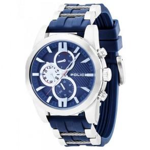 Reloj Police R1451259001 Matchcord
