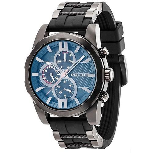 Reloj Police R1451259002 Matchcord