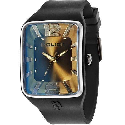 Reloj Police R1451261002 Mirage