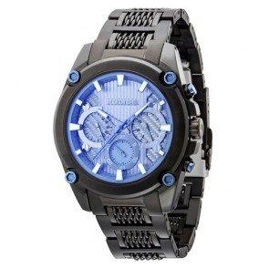 Reloj Police R1453260002 Mesh