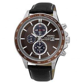 Seiko Watch Solar SSC503P1