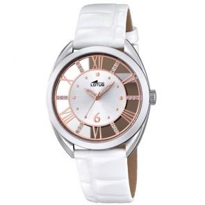 Reloj Lotus Trendy 18224-1