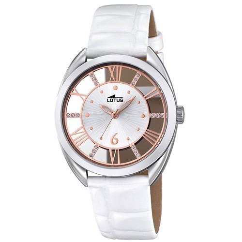 Lotus Watch Trendy 18224-1