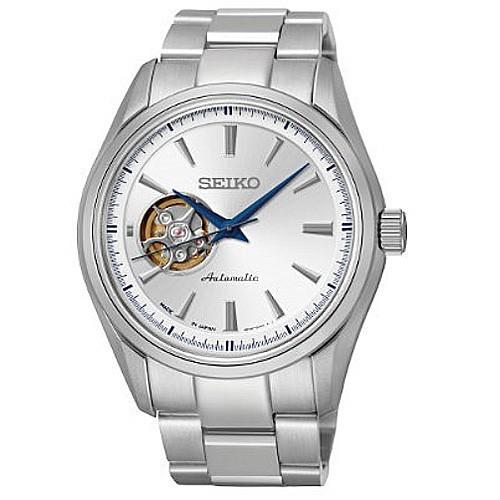 Reloj Seiko Presage SSA255J1
