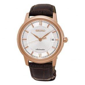 Seiko Watch Presage SRPA16J1