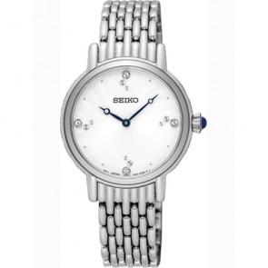 Reloj Seiko Ladies SFQ805P1