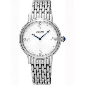 Seiko Watch Ladies SFQ805P1